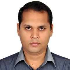 Sabbir Ahmed