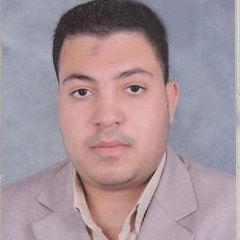 Mohammed Hamada Abd Allah Abd Rabbo