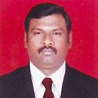 SJ Kandhavel