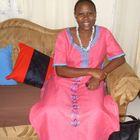 Irene Margaret Birungi Lubega