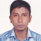 Md.Sharif sharif