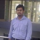 Abdul Mannan Adil