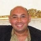 Ihab El Agroudy