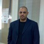 Abd Elghani Sobhey Mohamed