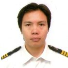 Elmer Batadlan