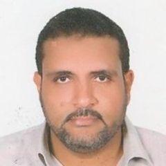 Mohamed Gohar