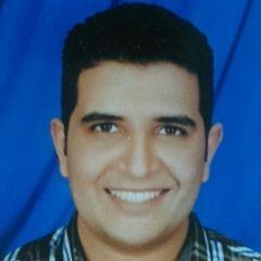 Ibrahim Nagih Abd El hakim