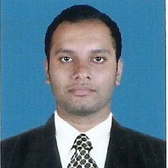 CA Govindan C