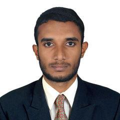 Awwab Ahmed