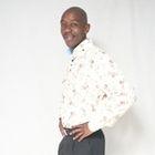 George Nyembe