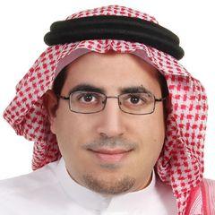 Mohammad Ghuzee