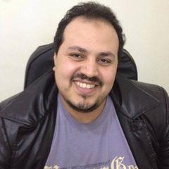Amr Gomaa Mohamed Gomaa Al shabory