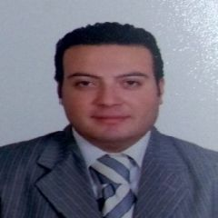 hussein Gamil