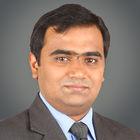 Harsha Prakash Navduri