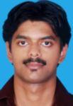 Krishnadas M S