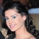 Eliane Sleiman