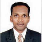 Suresh Rajamanickam