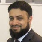 Abdul Qadir Mukadam