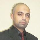 Mohamed Hassan