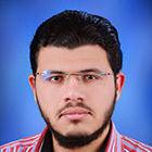 Muhammad Suliman