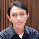 Anton Mulyadi