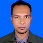 Md Habibullah Misbah