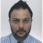 Muhammad Shaikh