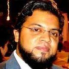 Fawad Rais
