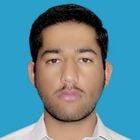 Shah Fahad yousafzai - 22446594_20140513103151