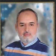 Mohamed Baddar