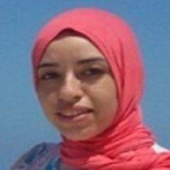 أسماء عصام