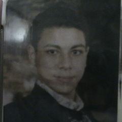 mohammed صلاح عثمان
