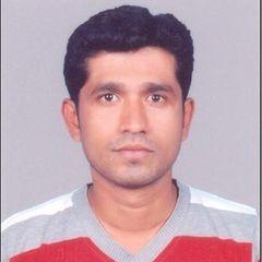 Shankar Hiremath