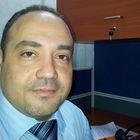 Mohamed Basem Hemedh
