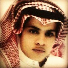 Sami Alshomrani