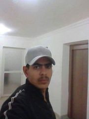 mohammed elmasry