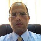Amr El-Menyawi