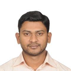 Mohamed Ismail Ghani M