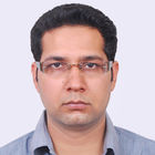 Mandeep Bhandari