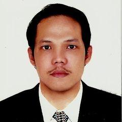 michael pawa