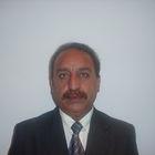 khalid Akhter