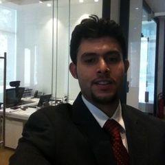 Abdullah Al-Wadi