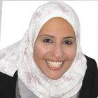 Eman Khamis
