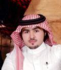 Ahmed Al AlSheikh