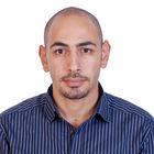 Remon Soliman