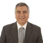 Raoul Henriquez