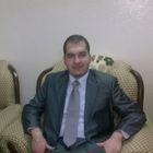 محمد خالدو