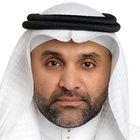 Abdulbasit Ghabrah
