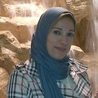 Mariam Youssef
