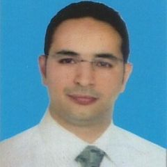 Fadi Al_Damiri
